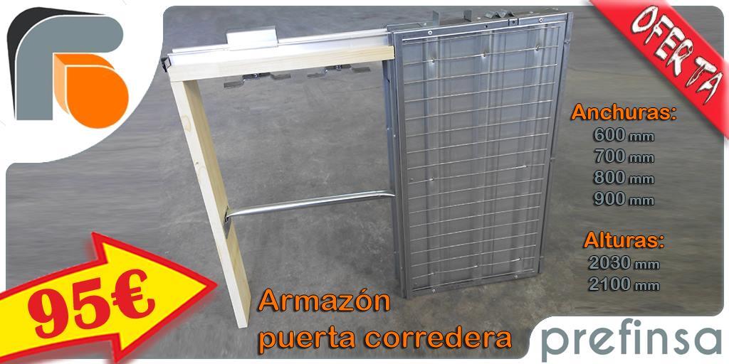 160112-banner-armazones