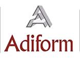 Adiform