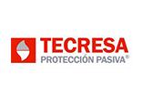 Tecresa